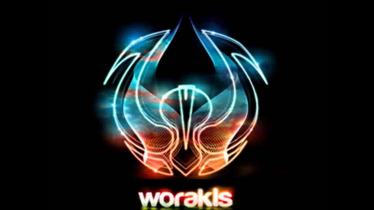 worakls-porto-fatsoundselecta