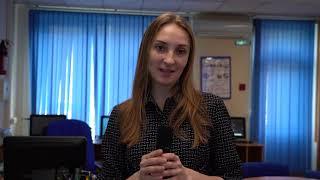 15 04 Форум  «Инновационные практики на уроках английского языка»
