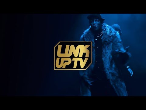 Jahdigga ft Stylo G - Bad Gyal [Music Video] | Link Up TV