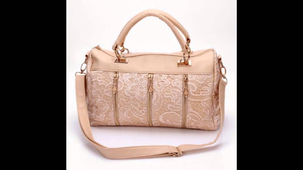 c14d8ac3e26a ANDI ROSE Women Designer PU Leather Tote Handbags Purses Shoulder Clutch  Hobo Bag