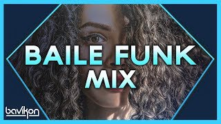 Baixar Baile Funk Mix 2019 | #1 | The Best of Baile Funk 2019 by bavikon