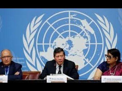 un-iiffm-on-myanmar-urges-financial-isolation-of-myanmar-military
