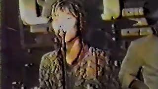 1983.5.17 苫小牧「阿弥陀」
