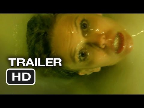 Thale Official Trailer #1 (2012) - Aleksander Nordaas Movie HD