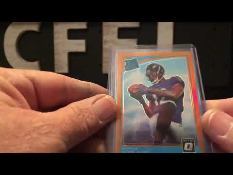 HOLY RAVENS CP PDX pack ripper