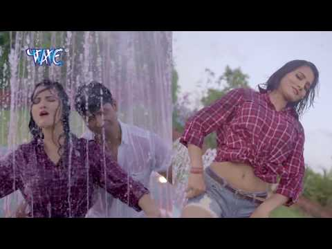 2017 का सुपरहिट गाना - Rab Ji Banawale - Raj Yadav - Bhojpuri Hit Songs 2017 new