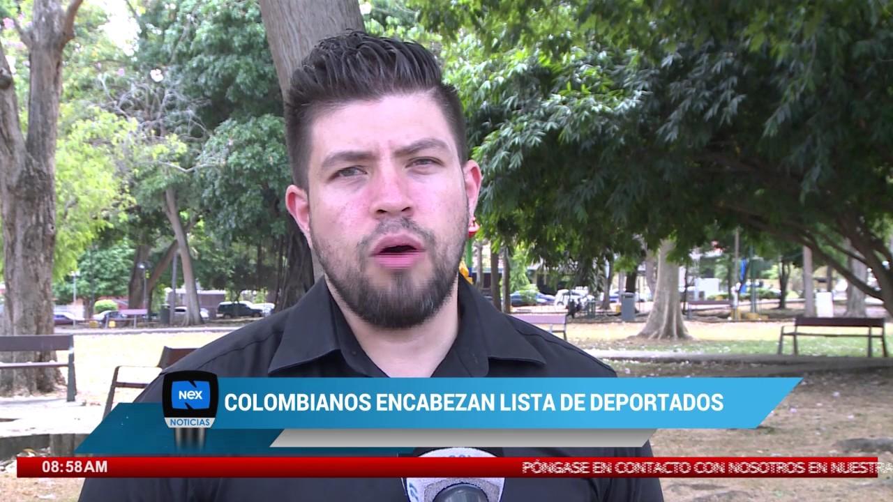Gobierno venezolano demuele casas de colombianos ...