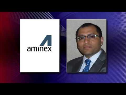 Aminex chief eyes US$1mln of monthly revenue at Kiliwani North