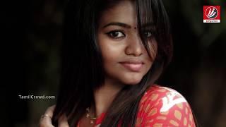 லீக்கான பிரபல காமெடி நடிகையின் அந்தரங்க வீடியோ |Tamil Cinema | Kollywood News | Cinema Seithigal