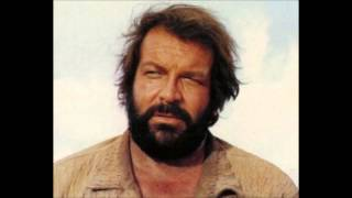 Bud Spencer - Filmmusik