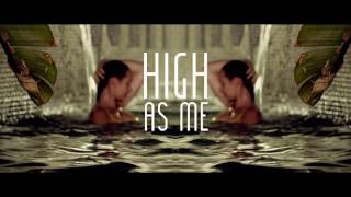Скачать Amiratti High As Me Official Music Video Ft Krayzie Bone Ray J Ya Boy