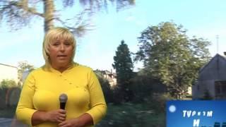 видео Автобусные туры в Польшу