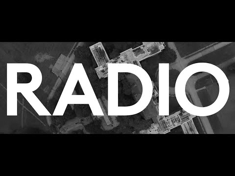 This Oceanic Feeling - Radio (Official Video)