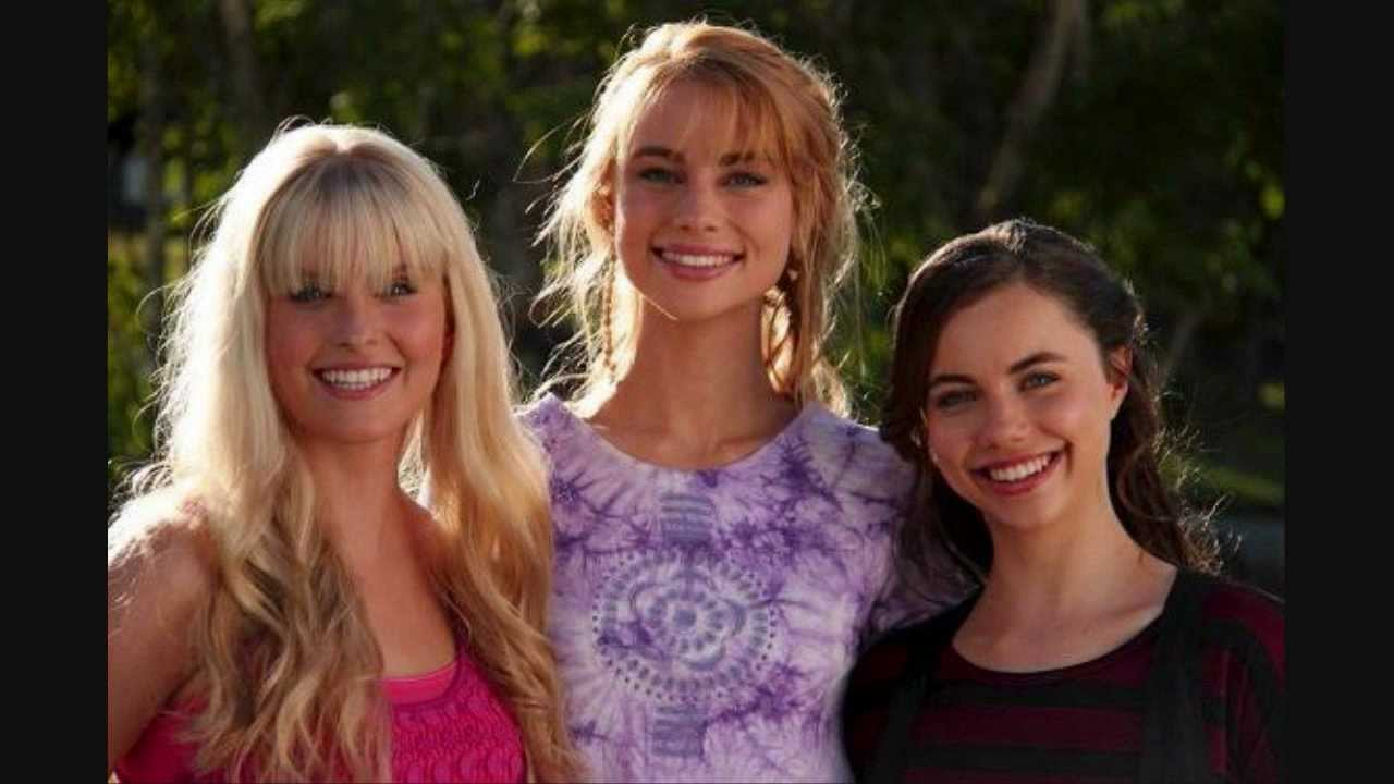 Mako mermaids new h2o spin off series updated youtube for H20 just add water cast