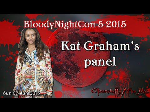 BNC5 -009- Kat Graham's panel_Sun_07_06_2015