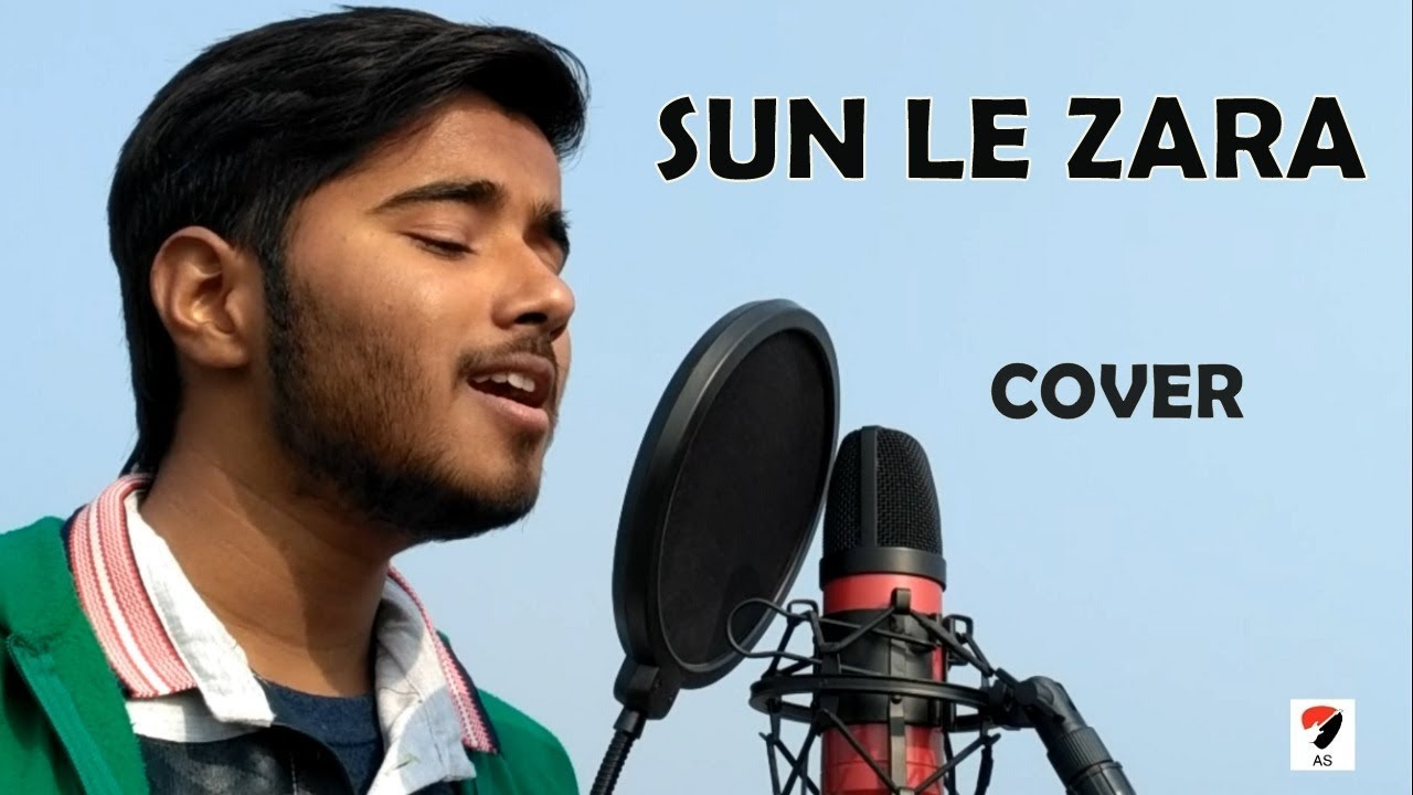 sun le zara song download mp4