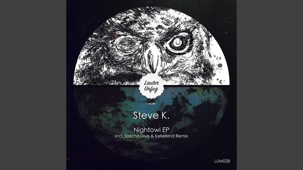 Download Nightowl (Kellerkind Remix)