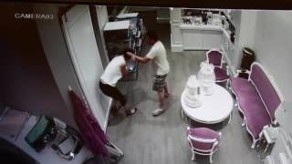 DR 17 08796 PC 207 Kidnapping 720p