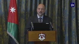 8/4/2020   رئيس الوزراء يعلن أمر الدفاع السادس الذي يهدف إلى حماية حقوق العمال