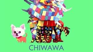 Wanko Ni Mero Mero - Chiwawa (Just Dance 2016)
