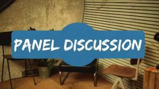 Sherwood Student Worship Retreat: Panel Discussion Mp3