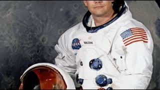 Neil Armstrong   Wikipedia Audio Article