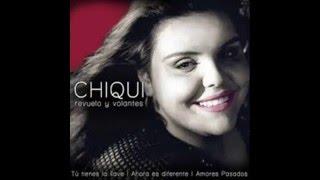 Video la chiqui por tangos download MP3, 3GP, MP4, WEBM, AVI, FLV September 2018