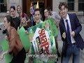 Download Shapes Of You | UQ Law Revue [Ed Sheeran 'Shape of You' PARODY]