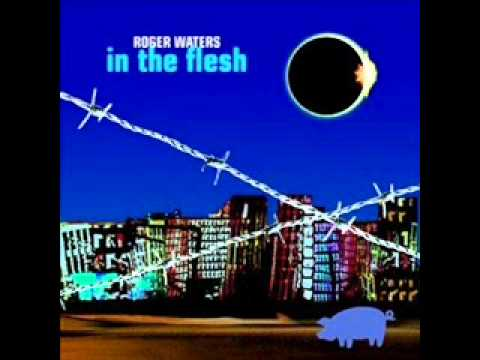 Roger Waters - Perfect Sense - Parts I And II (Live)