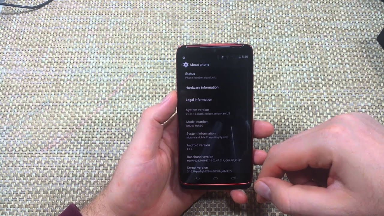DROID TURBO MTP DRIVERS FOR WINDOWS 8