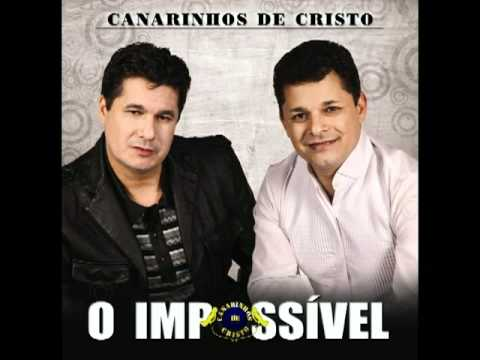 musicas dos canarinhos de cristo gratis