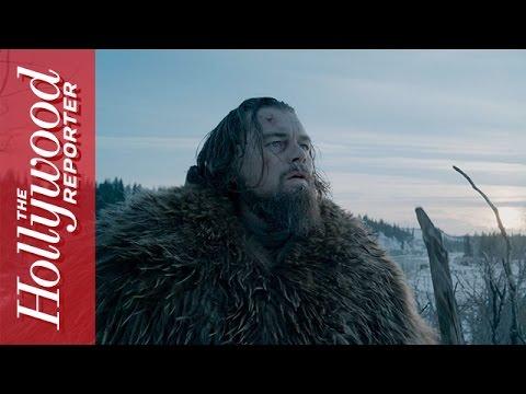 Movie News: THR Hollywood Box Office Report | Jan. 22-24