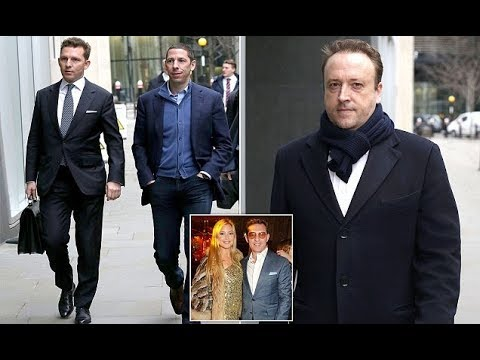 Nick and Christian Candy CLEARED of campaign of bullying