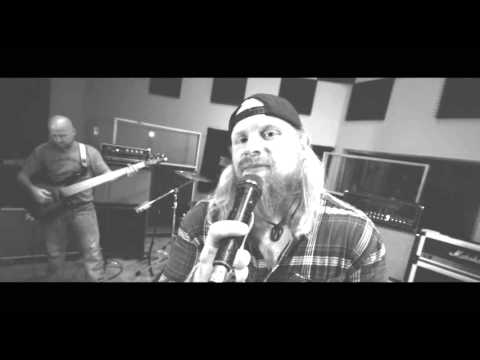 """In Color"" - Jamey Johnson  (COVER) by Blacktop Mojo"