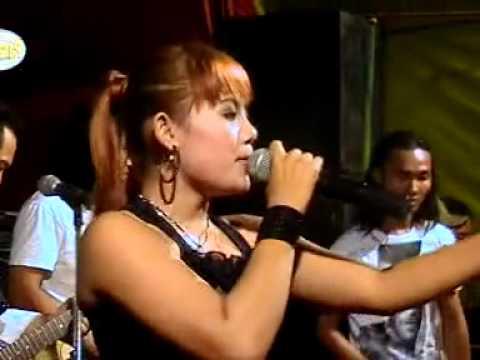 OM. SONATA * CINTA FARHAN, Vera Fernanda *(Kabuh-JMB-JATIM,15 Apr2011)