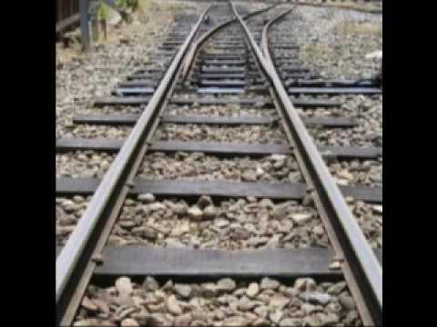Railroad Man - Cover of Mark Oliver Everett Eels Song