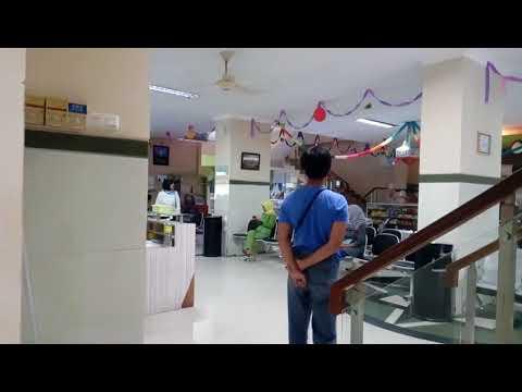 Image Klinik Khitan H. Amung Bekasi Jawa Barat
