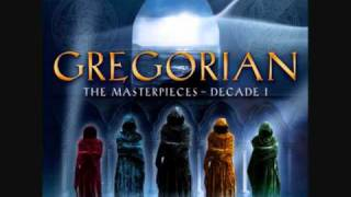 Brothers In Arms - Gregorian