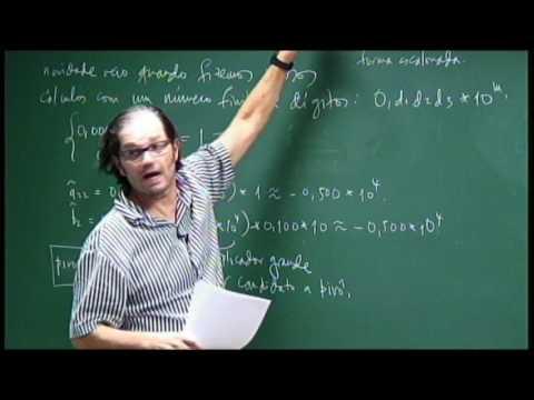 mestrado-:análise-numérica-aula-02