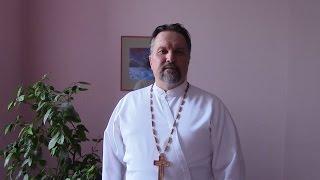Касли, Челябинской области. Архиепископ Сергей Журавлев, 20 июня 2015 года(, 2015-06-20T15:55:13.000Z)