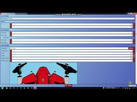 Baixar ProvideoSA - Download ProvideoSA | DL Músicas