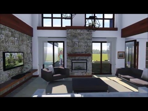 Bolu real estate by Property Turkey