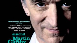 Martin Carthy The Dominion Of The Sword