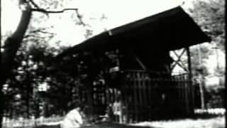 Aikido - Documentary about Morihei Ueshiba (Enhanced)