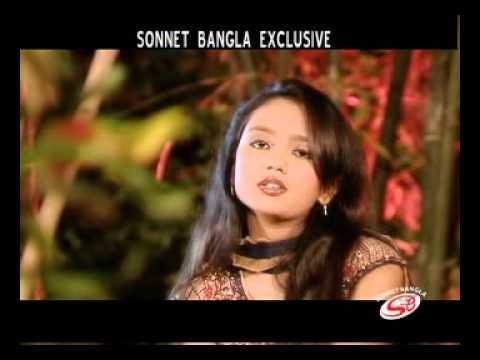 Pran o Bandoo Bolona-Juma Khude Gaan Bangla Song.