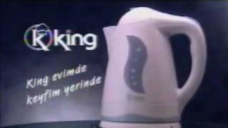 King Reklam - 2