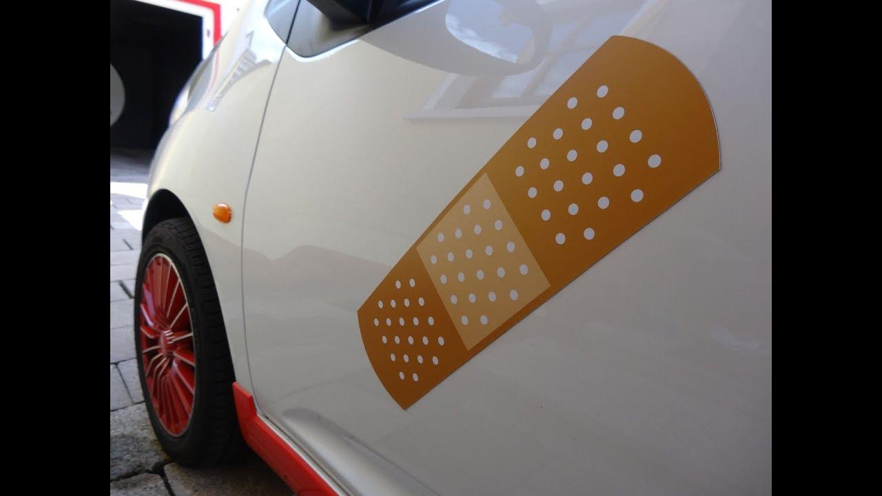 Auto Kühlschränke Test : Beko kühlschränke test ▷ testberichte