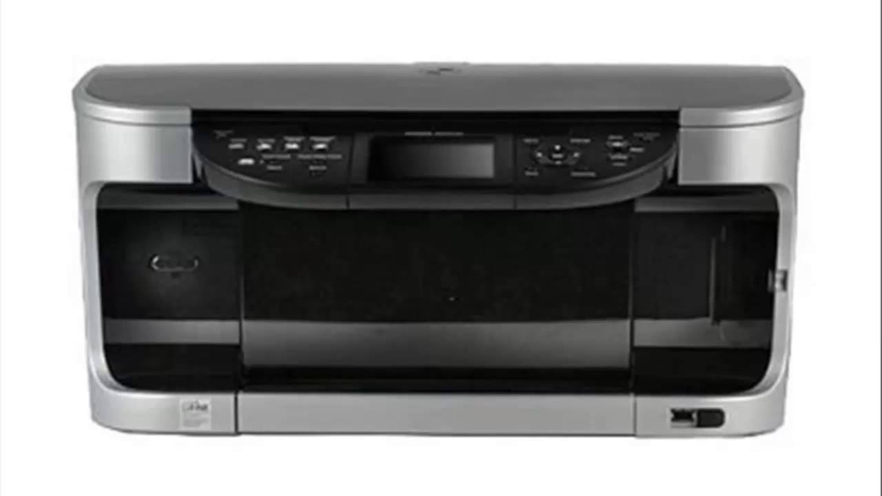 CANON PIXMA MP800 SCANNER DRIVERS FOR MAC