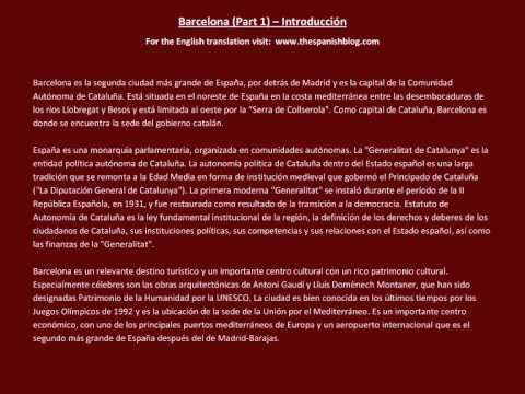 Spanish English Parallel Bible-PR-Rvr 1960/ESV (Spanish) Hardcover Book