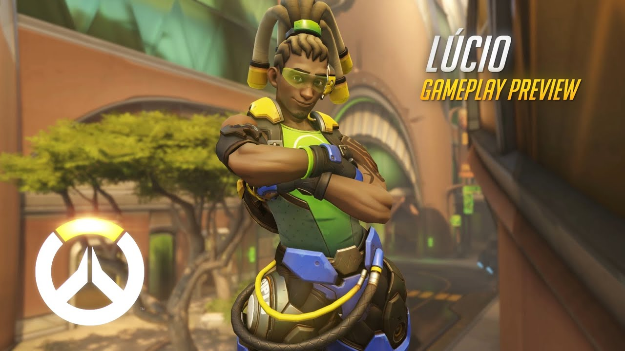 How Black Girl Gamers is teaming up to take on the trolls